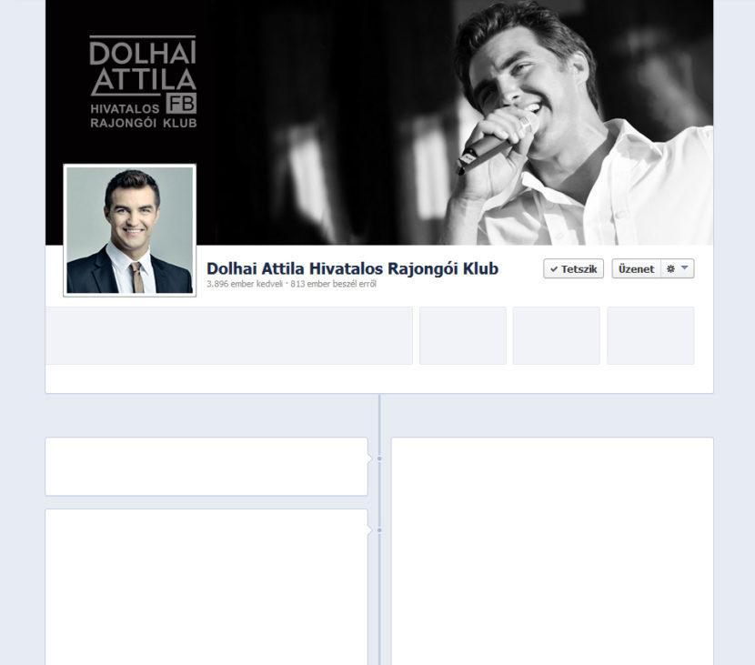 facebook_logo_bw_-1.jpg