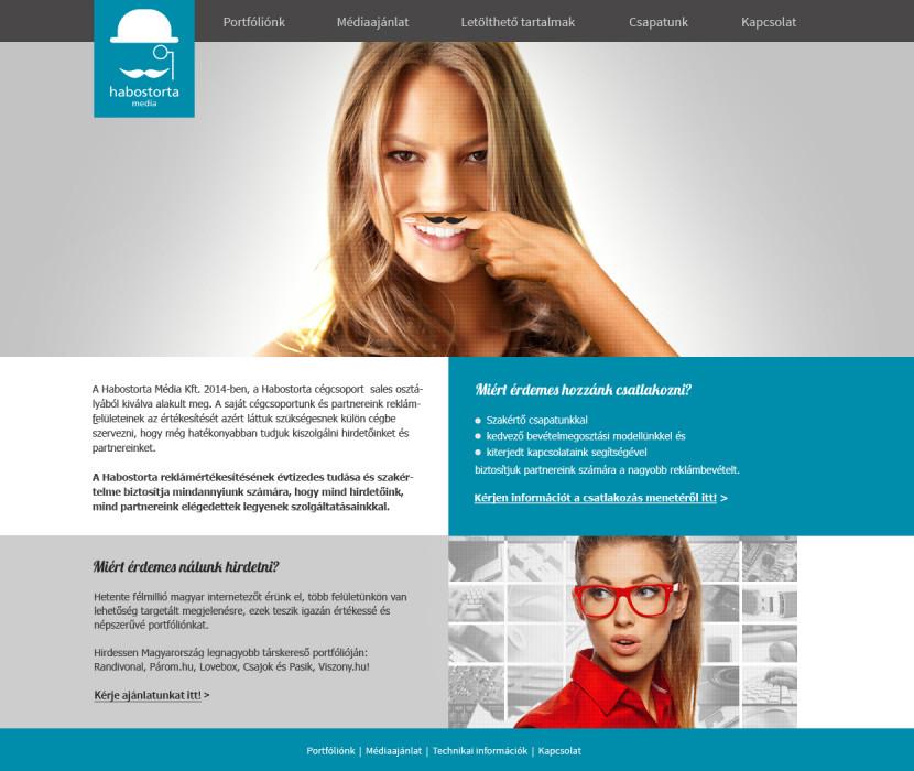 habostorta_media_01.jpg