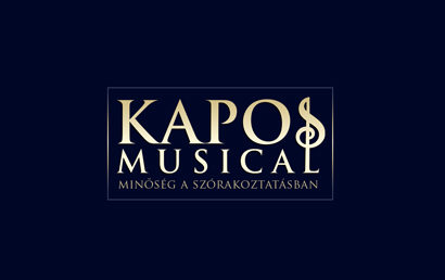 kiskepek_kaposmusical1