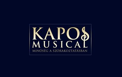 kiskepek_kaposmusical