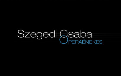 logo_960x604