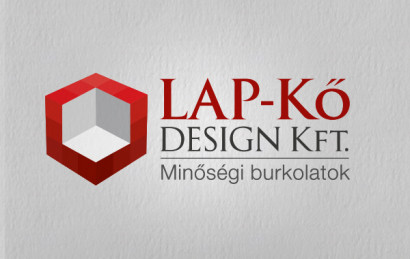logotervek2.jpg