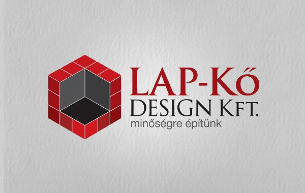 logotervek3.jpg