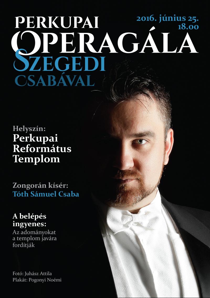 szegedi_csaba_plakat21.jpg