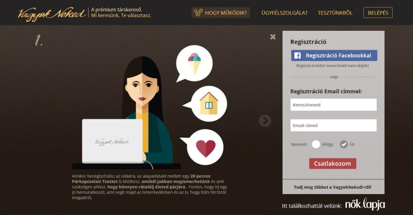 vagyokneked_infografika_pics1.jpg