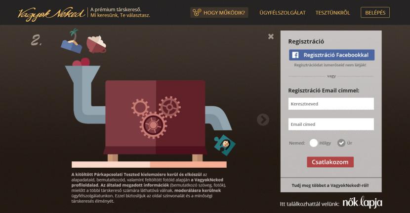 vagyokneked_infografika_pics2.jpg