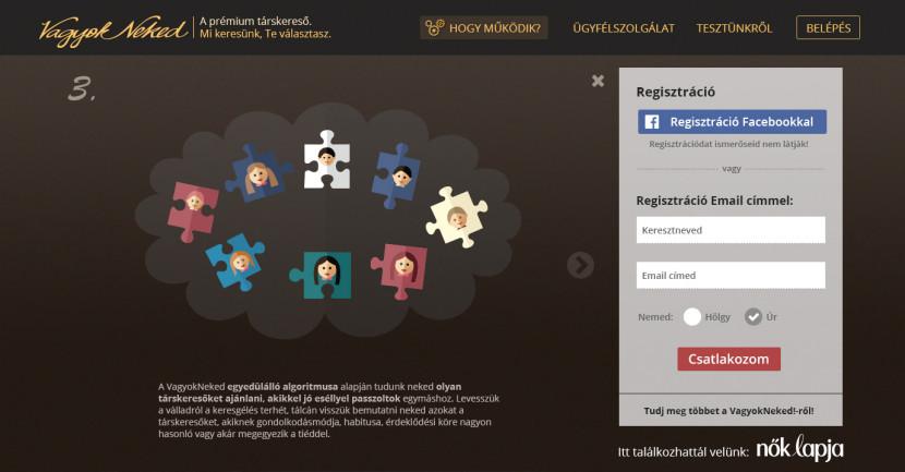 vagyokneked_infografika_pics3.jpg