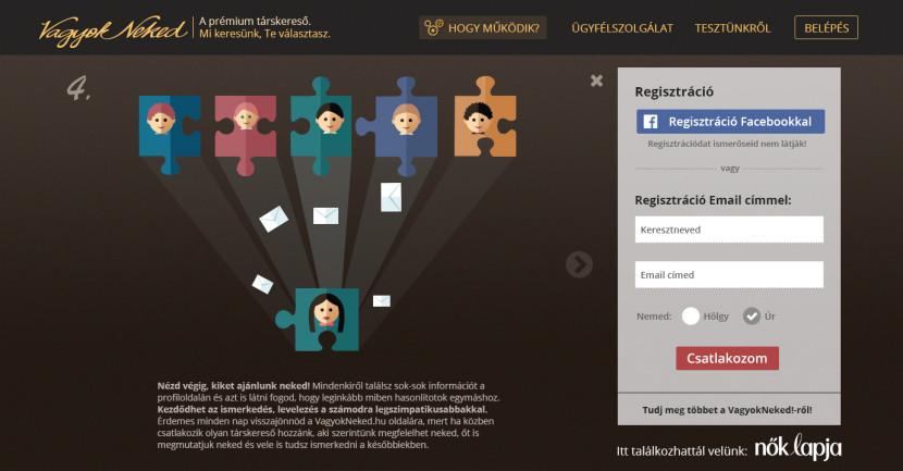 vagyokneked_infografika_pics4.jpg