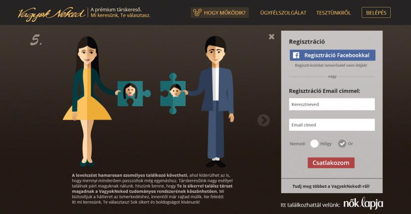 vagyokneked_infografika_pics5.jpg
